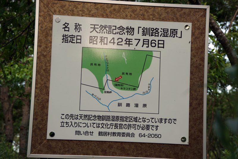 TAITOネイチャー倶楽部⑦