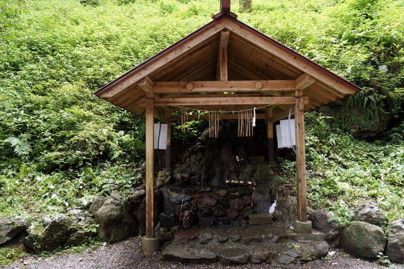 秋元神社⑤