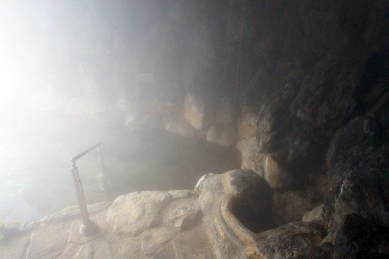 かんの温泉㉙