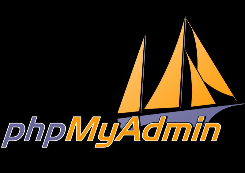 phpmyadmin-logo-og